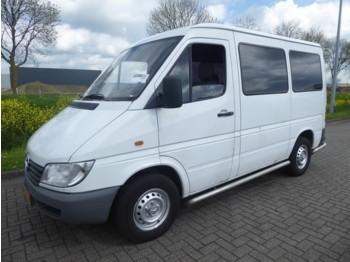 7ab461a8adb42b NISSAN 70 6D left hand drive 4.0 diesel 29 seats minibusz