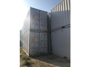 Container 20HC One Way  - konténer