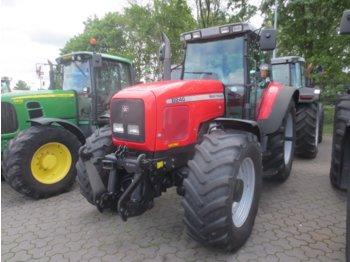 Massey Ferguson 6160 kerekes traktor, 1995, ár 11552 EUR eladásra